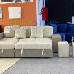sofa stacy beige